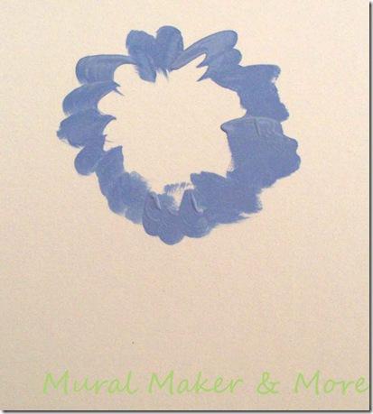 easy-hydrangea-painting-2