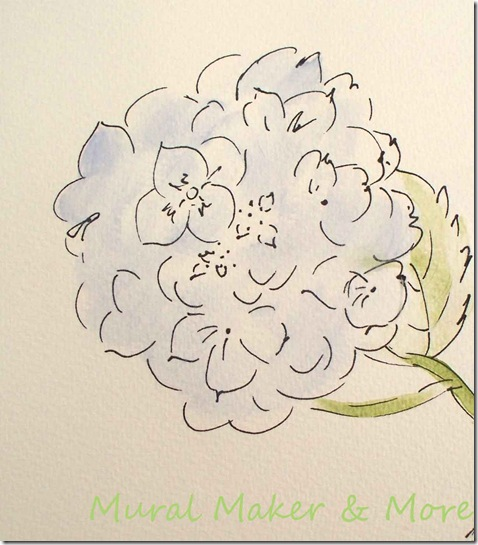 watercolor-like-hydrangea-8