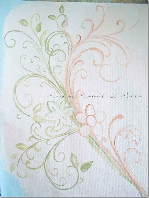 paint-scrolls-2