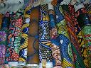 Fotos Gratis - Senegal