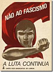 nao-ao-fascismo