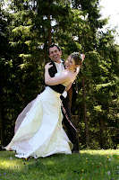photo zoom,bonneville,gerdil,mariage,photo 034.jpg