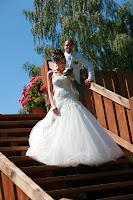 photo zoom,bonneville,gerdil,mariage,photo 093.jpg