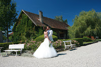 photo zoom,bonneville,gerdil,mariage,photo 098.jpg