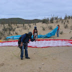 Curso Porto Santo 2006