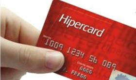 hipercard fatura 2 via hipercard