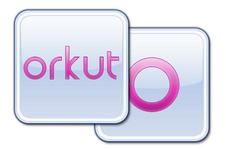 www.orkut.com.br