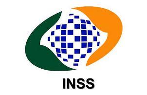 INSS Auxilio doença