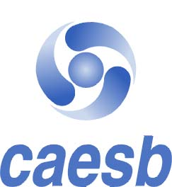 2 via Caesb