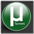 utorrent3456vn