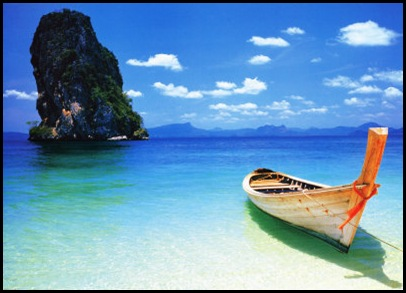 phuket-pearl of the south