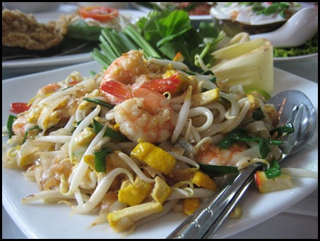 800px-Pad_Thai