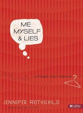 me-myself-lies