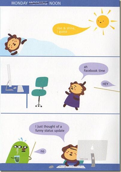 Card-Facebook-02A-copy