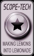 STAR-LEMONS