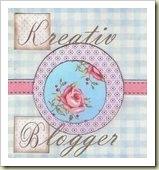 kreativ_blog[1]