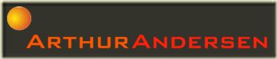501px-Arthur_Andersen_logo_svg
