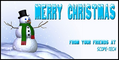 Merry-Christmas---Snowman