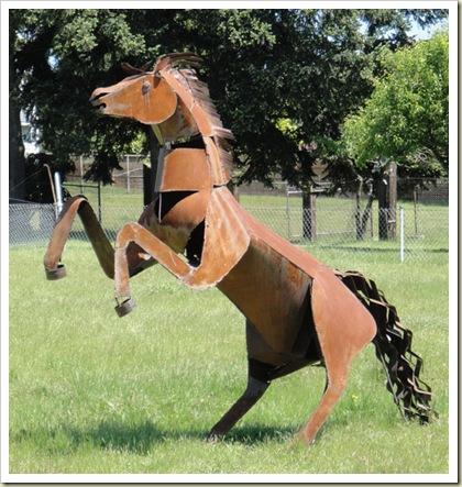 Iron-Horse-02