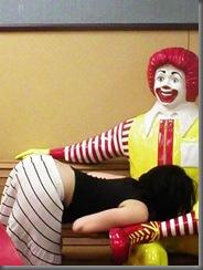 Sexy-Clown-03