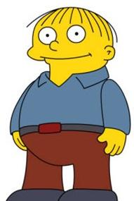 Ralph-Wiggum