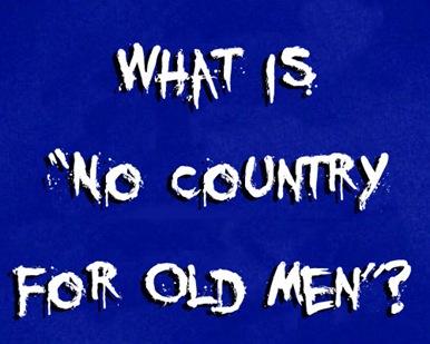 Grandpa-Question