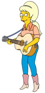 Lurleen-Lumpkin