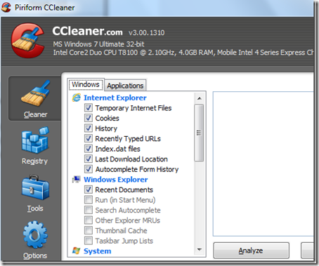 6.ccleaner
