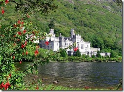 8.Ireland