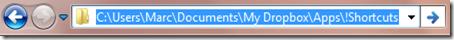 Copy_Path_of_Folder 2