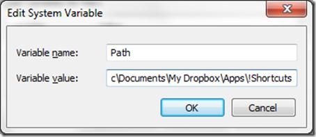 Edit_Path_Value 7