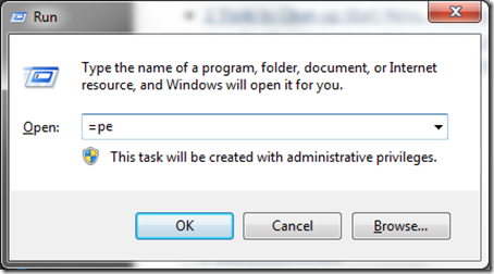 Run_Process_Explorer 11