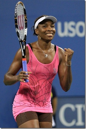8.VenusWilliams