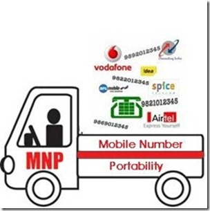mobile-number-portability