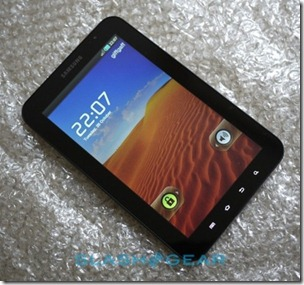 samsung_galaxy_tab_review_sg