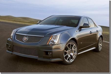 Cadillac-CTS-V_1