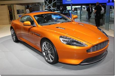 Aston-Martin-Virage-image