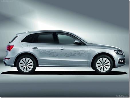 2012-Audi-Q5-Hybrid-2