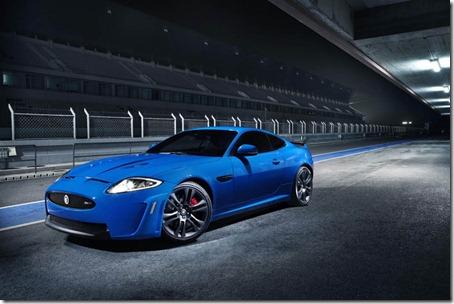 2011-Jaguar-XKR-S-coupe-image