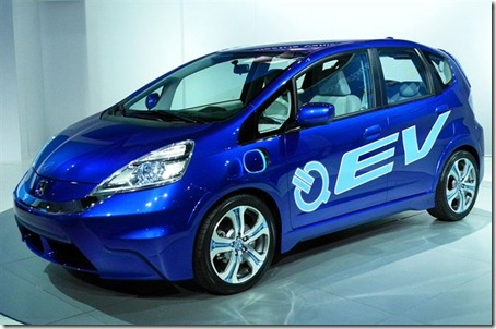 Honda-Fit-EV-Concept-car-image