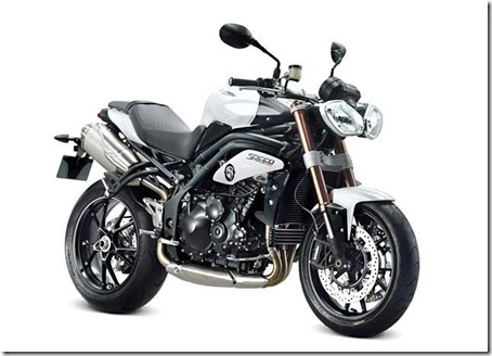 2011-Triumph-Speed-Triple-bike