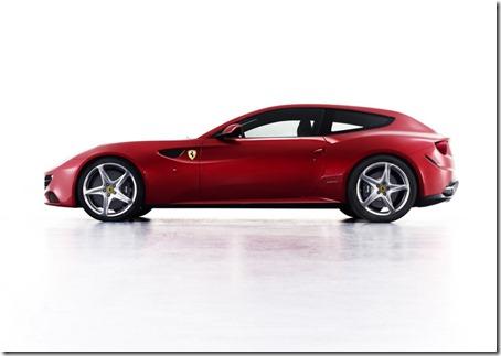 2012-Ferrari-FF2