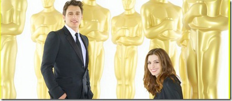 james-franco-anne-hathaway-oscar-promo