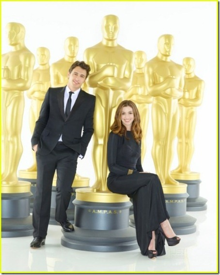 Oscar-Promo-Pics-Franco-and-Hathaway