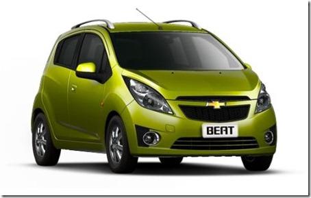 2012-Chevrolet-Beat-EV