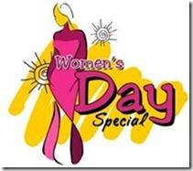womensdayspl