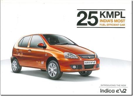 2011-Tata-Indica-Dicor-eV2-1