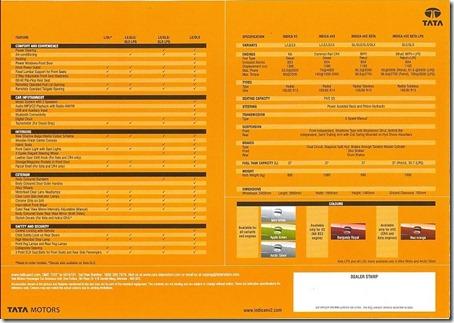 2011-Tata-Indica-Dicor-eV2-2