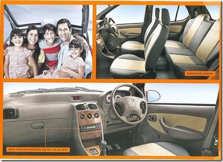 2011-Tata-Indica-Dicor-eV2-3