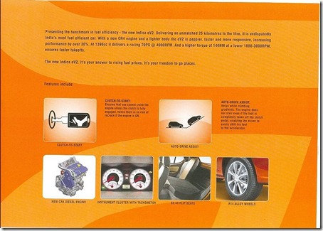 2011-Tata-Indica-Dicor-eV2-4